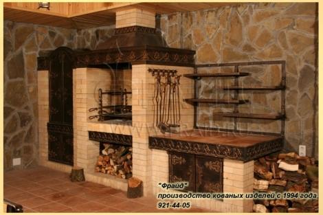 печи камины для дачи дровяные бавария